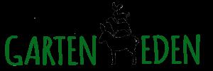 Tierheim Garten Eden