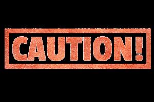 caution, label, warning-943376.jpg
